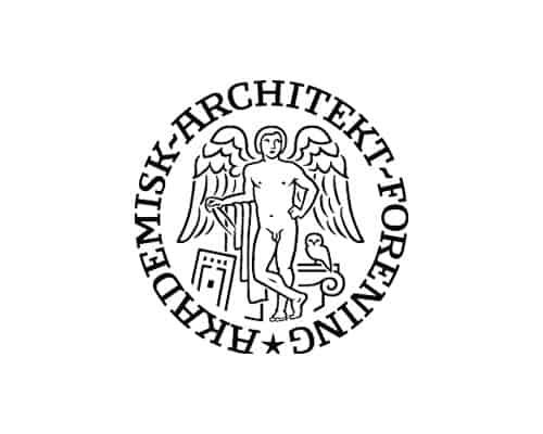 logo-arkitektforeningen