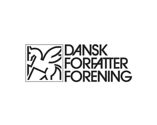 logo-dansk-forfatterforening