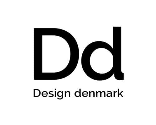 logo-danskdesign