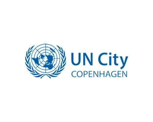 logo-un-city